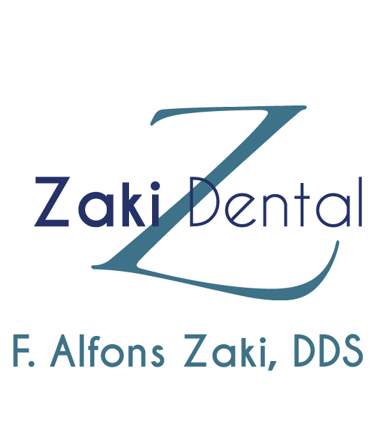 Zaki Dental